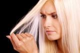 Salute dei capelli: la salvaguardia è nei trattamenti naturali