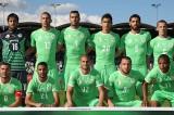 I giocatori dell'Algeria donano 9 milioni di dollari ai bambini di Gaza
