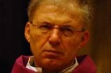 Condannato per pedofilia da due papi, ma la magistratura tace