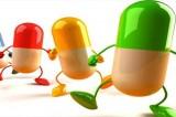 Farmaci online sicuri. Dall'Ue arriva il logo di sicurezza per gli acquisti