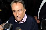 Stato-mafia, Fede mette nei guai Berlusconi e Dell'Utri