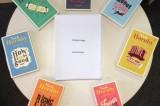 Funny Girl, il nuovo libro di Nick Hornby uscirà a novembre