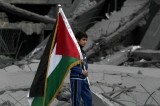 Fallito il cessate il fuoco: ecco perchè a Gaza si continuerà a morire