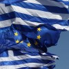 Germania apre alla Grecia: si alle riparazioni di guerra