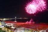La Notte Rosa 2014: il 4 luglio torna l'evento più atteso dell'estate