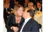 Berlusconi dixit: 'Lorenzin ministro perché amante di qualcuno'