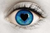 Amore a prima vista: per la scienza esiste e si nasconde negli occhi