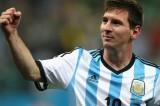 VIDEO GOL / RIGORI Olanda – Argentina 2-4: Decide il dischetto dopo 120′ da sbadigli