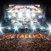 Metallica in concerto 'by request' al Rock in Roma: info e scaletta