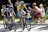 Tour de France 2015, una gialla per cinque!
