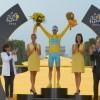 Doping Astana, il giallo che fa paura a Nibali