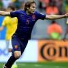 VIDEO GOL Brasile – Olanda 0-3: Ancora una disfatta per la Selecao