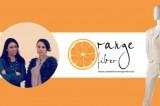 La rivoluzione della moda: arriva l'abito di agrumi con Orange Fiber