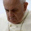 Il Papa e la crudeltà dell'ergastolo, una pena di morte nascosta