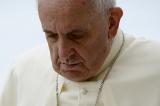 I bambini uccisi a Gaza, il Papa commosso chiede la fine della guerra
