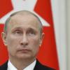 Ucraina, ma quale tregua? Riprendono i bombardamenti, un morto a Donetsk