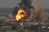 Gaza, proposta di tregua dall'Egitto: Hamas rifiuta