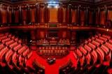 Senato: il falso problema dell'elettività