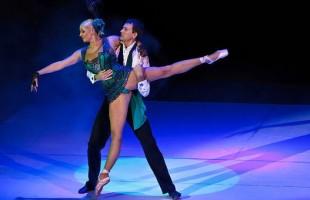 Sesso acrobatico, ballerina del Bolshoi manda il marito all'ospedale