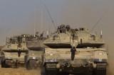 Israele invade Gaza, ma la strategia politica qual è?