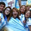 VIDEO GOL Argentina – Svizzera 1-0 d.t.s.: Di Maria batte un'indomita Svizzera