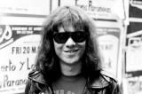 Si è spento il batterista Tommy Ramone, l'ultimo dei Ramones