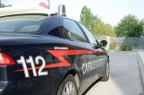 Perugia, sparatoria in strada per motivi passionali: 4 feriti gravi