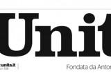 L'Unità ha chiuso: quanto rumore per nulla
