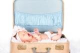 Bonus bebè. Procedure e modulistica Inps per gli 80 euro