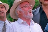 Addio a Richard Attenborough, il Lord del cinema