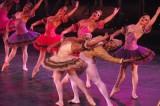I Trockadero a Ravello: classe e ironia, la danza classica è da ridere