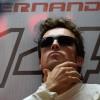 Ferrari: addio Alonso, arriva Vettel