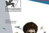 Festival di Venezia 2014: oggi è tutto per Al Pacino