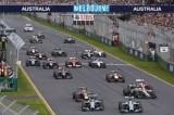Formula 1, mercato piloti 2015: Fernando Alonso è l'uomo del desiderio