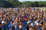 Route nazionale: le strade di coraggio nel futuro dello scoutismo