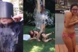 La Ice Bucket Challenge ha rotto il cazzo