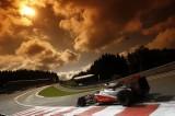 Formula 1, Gp Belgio: vince Ricciardo, Rosberg 2° mette ko Hamilton