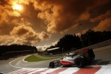 Formula 1, GP Belgio 2014: anteprima e orari del weekend