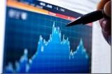 Dati Istat sul Pil: siamo in recessione tecnica