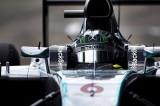 Formula 1, GP Belgio 2014-libere: Mercedes davanti a tutti ma Alonso c'è!