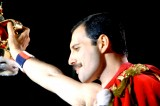 Freddie for a Day: anche in Italia Hard Rock Cafe ricorda Mercury
