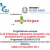 TIA promuove giornate di formazione dedicate alla progettazione europea