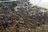 Indonesia: famiglia ritrova la figlia dieci anni dopo lo tsunami del 2004