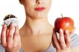 Miti e leggende sul cibo, è tempo di svelare l'inganno