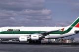 Alitalia – Etihad: firmato l'accordo. Inchiesta sul caos bagagli