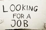 Miseria Italia, è deflazione: 1000 disoccupati in più al giorno