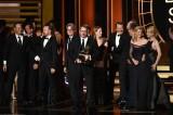 Emmy Awards, il dominio di Breaking Bad