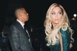 Beyoncé e Jay-Z prossimi al divorzio. Tour insieme con camere separate
