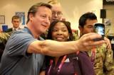 Regno Unito. Cameron: via le tasse di successione per vincere nel 2015