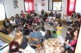 Otto bambini in affido, l'Inps chiede il rimborso delle maternità